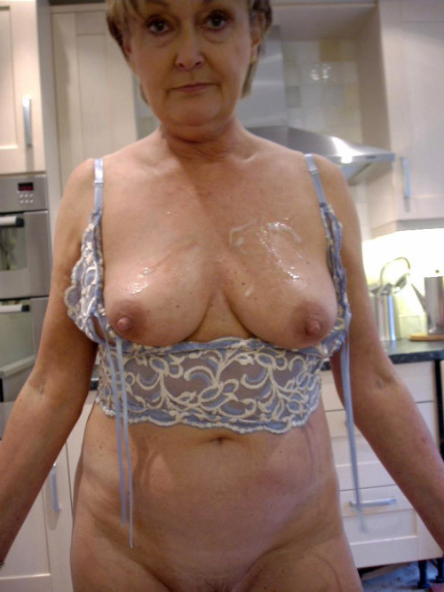 mature fat hairy porn pictures