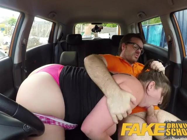 pussy to tight to fuck