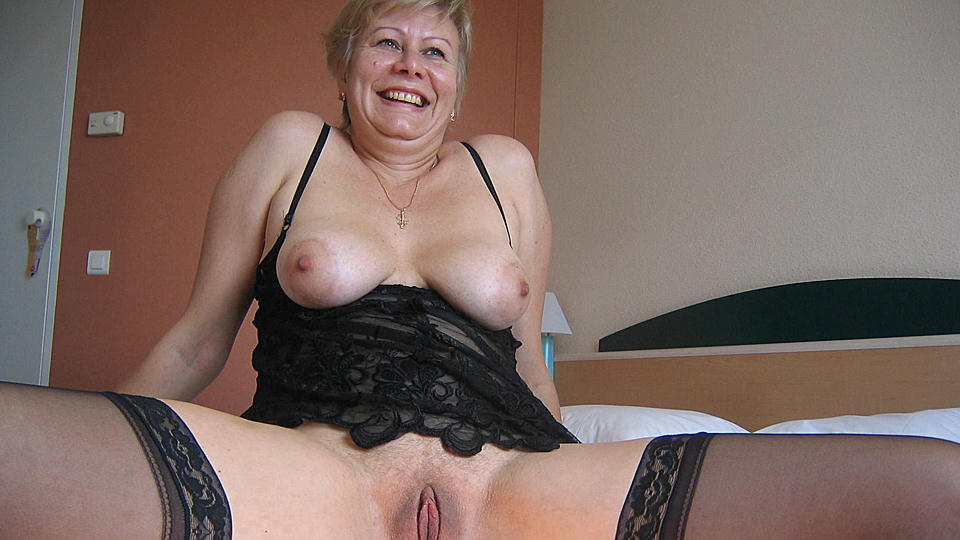 milf sex stories and pics