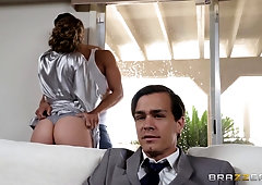 video porn squirting