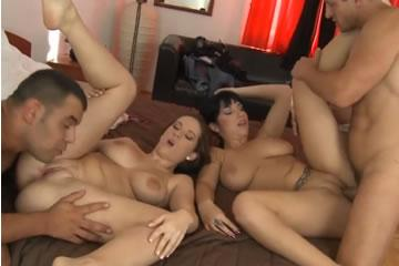 japanese fuck brother wife